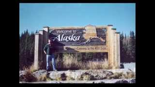 I'll see Alaska (Original Song)