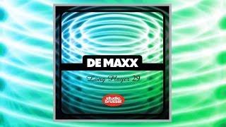 De Maxx - Long Player 29