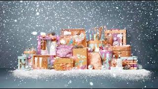 Sanctuary Christmas Collection 2015