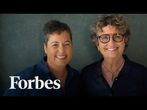How TomboyX Built A Brand For An Overlooked Market   Forbes photo