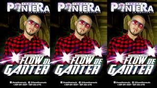 Jhoan Lino - Flow De Ganster - (Prod ADrianMinaya)