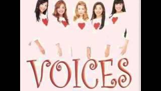 O Forró | voices.wmv