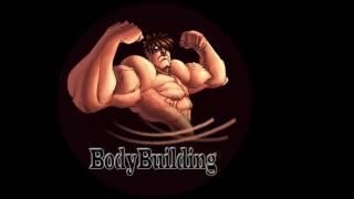 Body Building - Intro