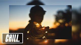 Alec Benjamin - Gabriel | CHILL Music