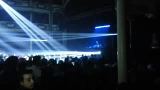 [Intro]NEW YEAR'S EVE 2013-2014@ Sa da Bandeira Theater | Oporto, Portugal