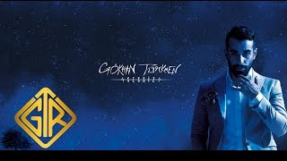 Yılan [Official Audio Video] - Gökhan Türkmen #Sessiz