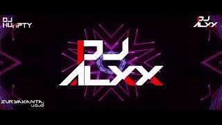 Desi Pilla Promo   DJ Alxx & DJ Humpty   Suryakanta visuals   Mantu Churia & Asima Panda