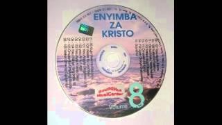 Enyimba za Kristo Volume 8 - Seventh Day Adventist Luganda Hymns