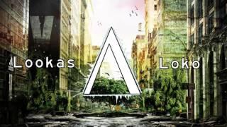 Lookas | Loko