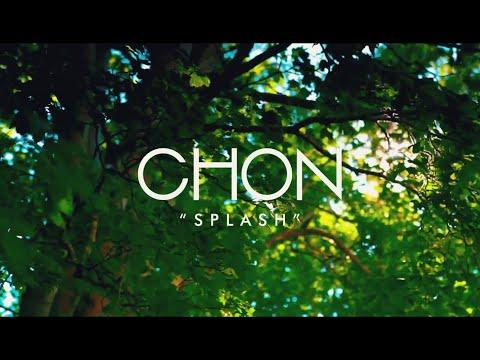 chon-splash-official-music-video-sumerianrecords