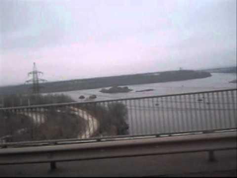 10 02 2013 Zaporizhzhya Ukraine