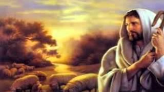 Tu Señor (Ensayo/Cover) - Cruces