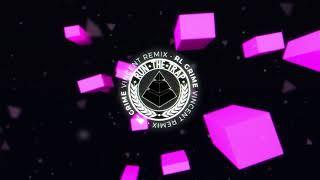 RL Grime - I Wanna Know (Vincent Remix)