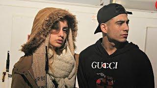 Franco Rodríguez  X dakillah  - Qu3 la chwup3n ( video oficial )