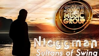 Nieggman - Sultans Of Swing (Official Video)