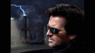 Thomas Anders feat Sandra -THE NIGHT IS STILL YOUNG 2009