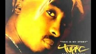 2Pac Feat. Akon (DJ Torlyhoopz Mix)