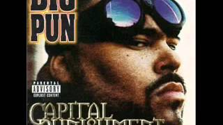 Big Pun ft. Fat Joe - Twinz (Deep Cover)