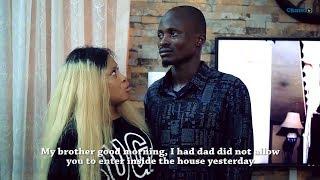 Disable (Sho mo age mi) Latest Yoruba Movie 2018 Drama Starring Tope Solaja | Jigan | Yinka Quadri width=