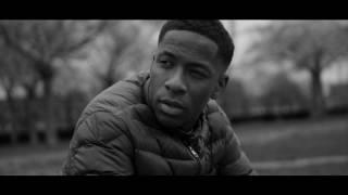 Ajay ft. Kerron - Beneden (Prod. Deno)
