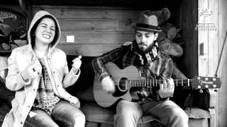 Reggae.fr Unplugged avec Sara Lugo