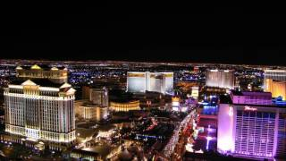 Alvaro x Lil Jon x JETFIRE - Vegas (JETFIRE Trap Remix)