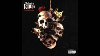 Young Dolph ft Bankroll Fresh F'd it Up