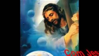 VAMOS LOUVAR A JESUS ( MIZAEL ).mpg