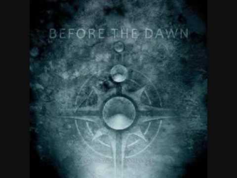 before-the-dawn-last-song-xrockdoll