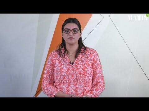 Video : Les six astuces pour mieux réviser aux examens du baccalauréat