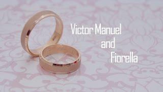 victor manuel y fiorella trailer