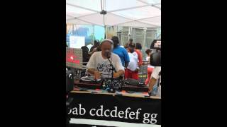 Dj Ted Smooth killing the remix of kiss of life by