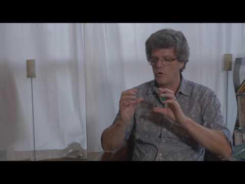 Vidéo de Eric Sanvoisin