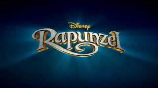 Trailer Entrelaçados (Rapunzel - Tangled) em Português Portugal
