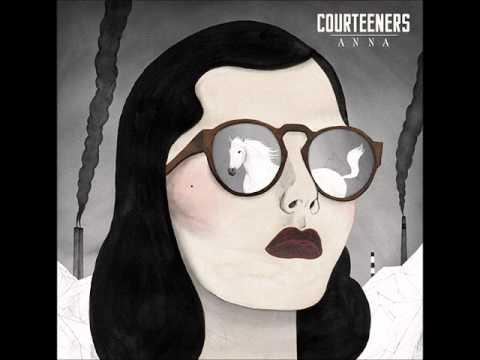 the-courteeners-money-lyrics-kokainekim
