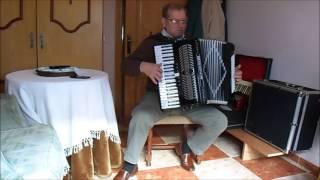 Crisanto y su acordeón VOL.2