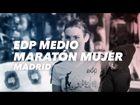 edp medio maraton de la mujer
