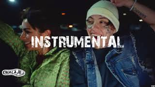 Lil Xan & Charli XCX - Moonlight (INSTRUMENTAL)