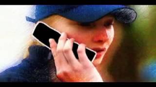 Береги телефон (соцреклама МВД)