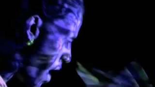 Aidonia - Evil Head / Isaiah (Official Video)