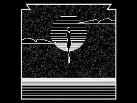 synkro-overture-apollo-records