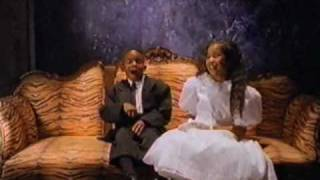Young MC -That's The Way Love Goes (Video)