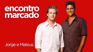 ENCONTRO MARCADO POSITIVA - Victor & Léo - Vida Boa