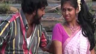 Tamil Movie tongue kiss scene shooting heroine kissed in front of unit width=