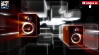 Musica eletrônica sem copyright usada no canal do youtube (Sirius)
