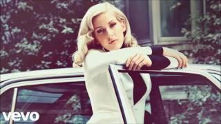 Ellie Goulding - Still Falling For You (New Edit 2017)