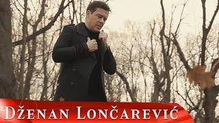 DZENAN LONCAREVIC - LAKU NOC (OFFICIAL VIDEO) HD