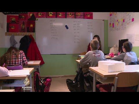Presuda Vrhovnog suda RS-a: Bosanski jezik ponovo u školama