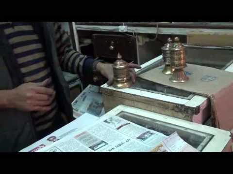 20091023145300-ซื้อของที่ระลึกในกาฐมาณฑุ nepal.mp4