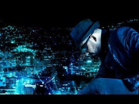 GÖLGE - BİR ÖMÜR  (Sinerji VOL 2 ) 2013 yeni şarkı
